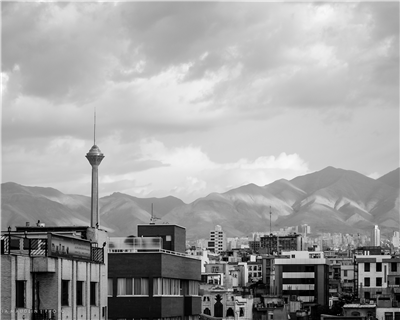 The opportunities and challenges of Iran's post-sanctions era