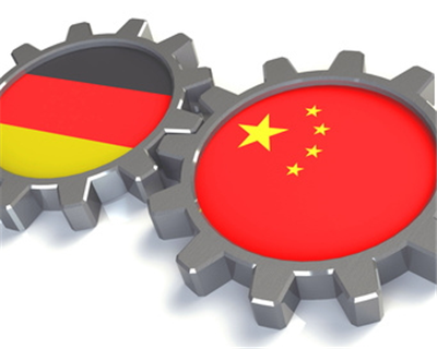 HSBC introduces RMB sweeping for German clients
