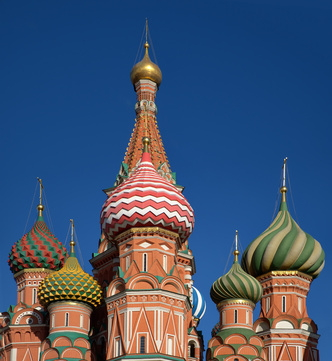Credit Bank of Moscow secures syndicated loan