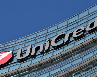 Importers' Choice Awards: UniCredit highest performer among active ECA banks