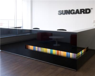 Toyota Capital Malaysia selects SunGard