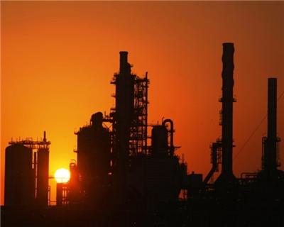 Sace guarantees HSBC loan for Italian exports to Oman's Sohar project