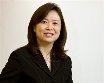 ABN appoints Chang as Asia head of commodities