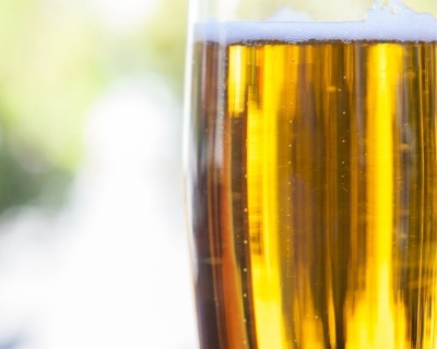 Corporate perspective: 200 pints a second of trade, treasury and risk with Asahi Breweries Europe