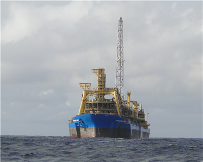 Drill-ships and FPSOs: Time to get back to basics