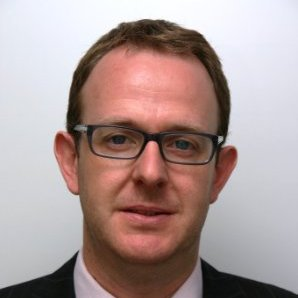Gert van Melkebeke to join Commerzbank's senior export finance team