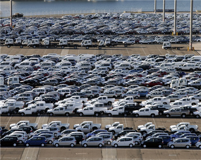 StanChart completes first BPO transaction in the Middle East auto sector