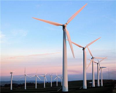 Hornsdale's $173.5m project financing propels Australia towards renewables target