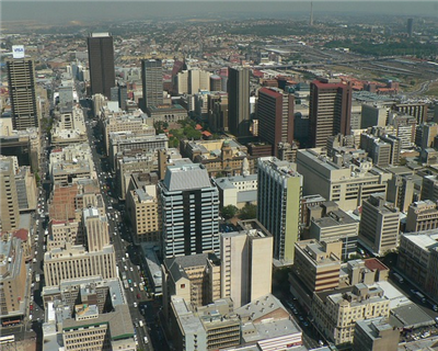 Mizuho poaches Rand banker to head up Johannesburg office