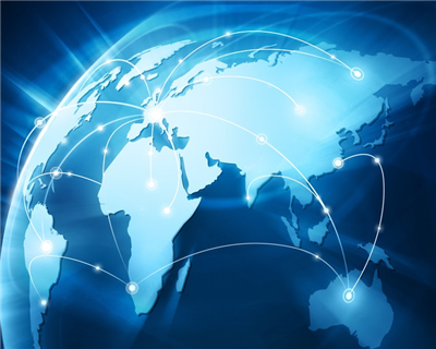 Trade Finance Market platform launches targeting exporters and investors