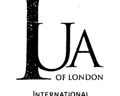 IUA launches political risks group