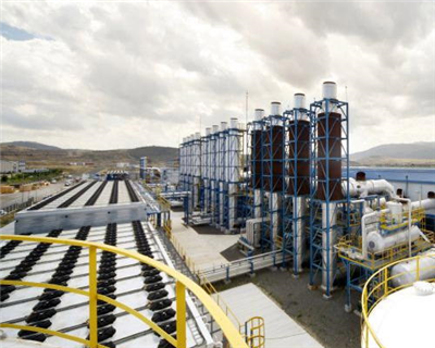 MIGA provides guarantees for investments in Cameroon power sector