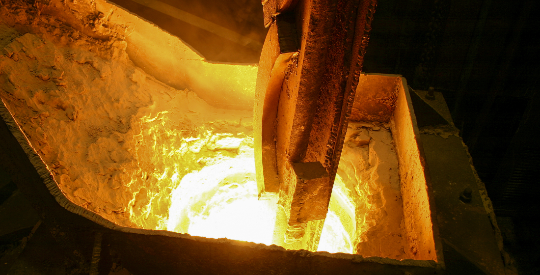 Rusal appoints new CFO and reorganizes finance office