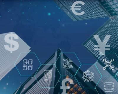 Blockchain: Streamlining trade finance