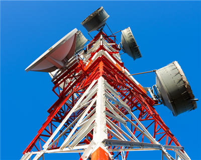 Kexim signs largest telecom financing to date with Reliance
