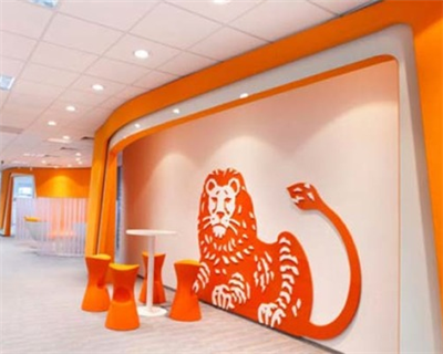 ING names new global head T&CF
