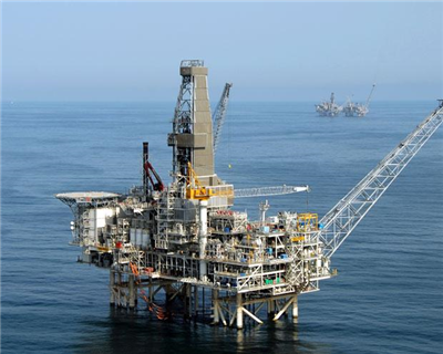 Azeri Shah Deniz project receives loan from EBRD