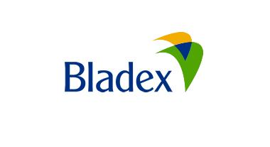 Bladex leads A/B senior term loan for Banco Continental