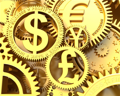 A better way to finance receivables