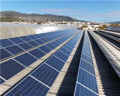 Uruguay's Jacinta solar project secures IADB funds