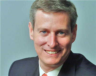 HSBC appoints Nivison as business banking head
