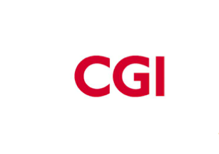 CGI stays well ahead of the curve with its trade capabilities
