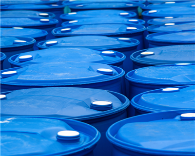 Vitol attracts strong interest for latest RCF