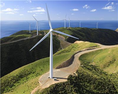 Siemens wins US Ex-Im's Renewable Exporter of the Year award
