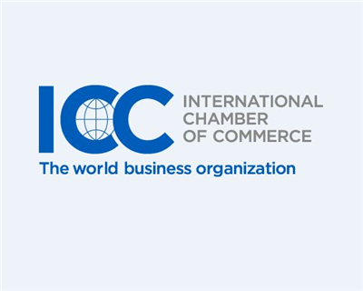 The ICC & export finance: An update on key developments