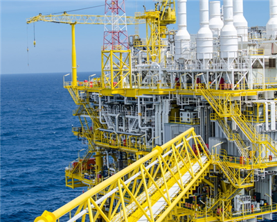 Dana Gas secures financing for UAE Zora gas field
