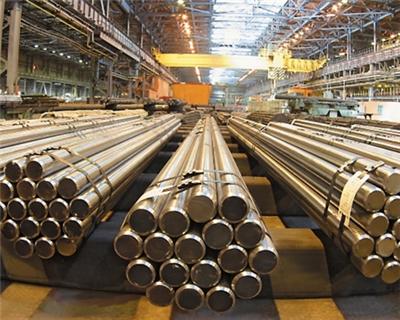 Metalloinvest pushes through new $750 million PXF