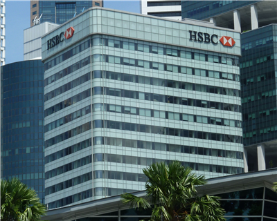 HSBC appoints head of Asia-Pacific product management for cash