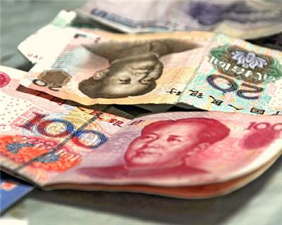 HKMA designates seven offshore RMB banks