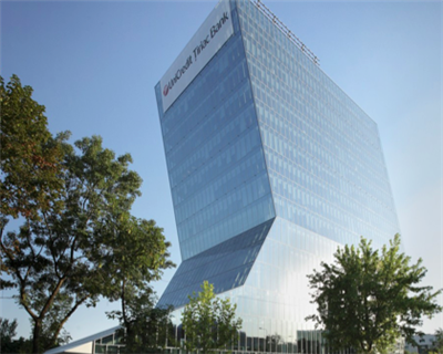 UniCredit Tiriac Bank chooses IMEX from Surecomp