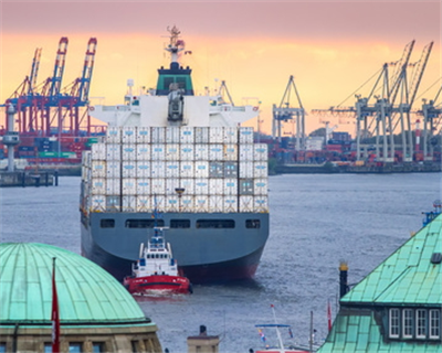 Pole Star launches compliance product for management of maritime risk
