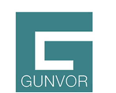 Gunvor's Middle East borrowing base oversubscribed