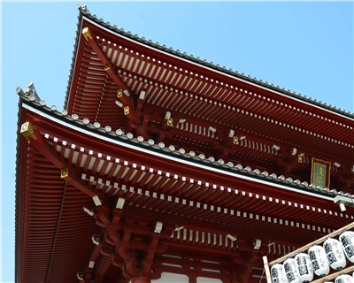 Trade credit insurer Coface appoints new country manager of Japan