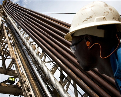 Tullow Oil secures additional funds under its existing credit facilities