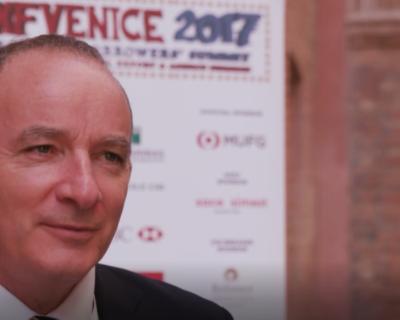 TXF Venice talk: Efic sharpens its tools