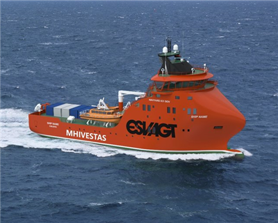 GIEK takes evasive action as offshore market tanks