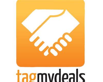 TAG's top 5 dealmakers
