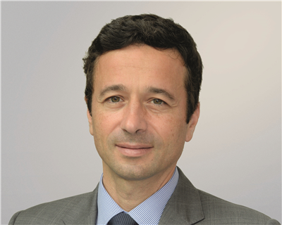 Natixis appoints global head of aviation, export & infra finance