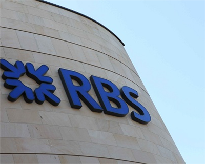 RBS set to wind-down non-UK and western European cash management