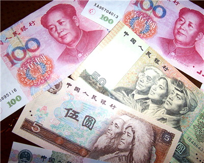 StanChart completes RMB cross-border lending for Taiwan's Hong-Wei