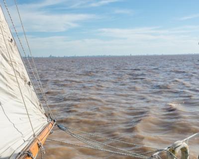 Argentina catches second ECA wind deal