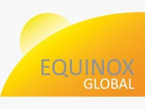 Insurer Equinox Global expands team