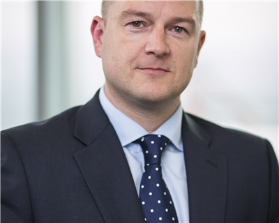 Barclays expands trade finance team