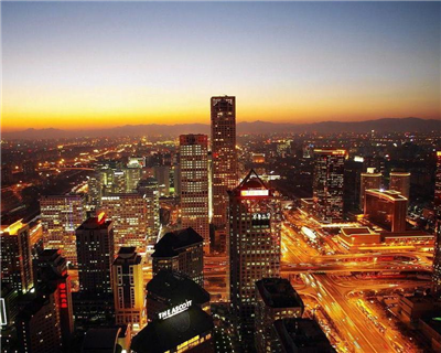 China: Credit and payments report suggests challenges ahead