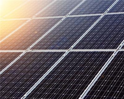 IFC's Scaling Solar initiative set to brighten sub-Saharan Africa