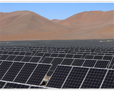 SunEdison closes solar fund with Barclays and Citi